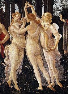 Sandro_Botticelli_-_Three_Graces_in_Primavera.jpg