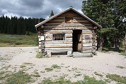 250px-Elwood_Cabin_Rio_Grande_Forest_Colorado_September_2013.JPG