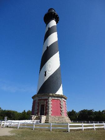 cape-hatteras-lighthouse.jpg