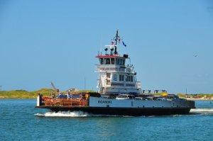 ferry-hatteras-ocracoke