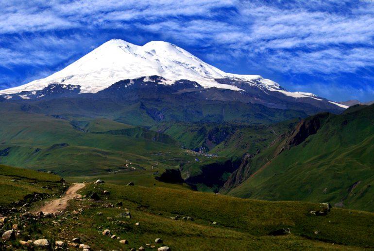 Mt.Elbrus-climb-770x518.jpg