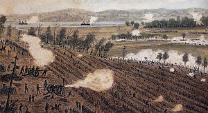 Sneden_watercolor_of_Battle_of_Malvern_Hill.jpg