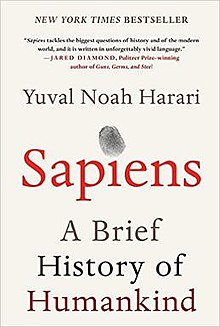 220px-Sapiens_A_Brief_History_of_Humankind.jpg