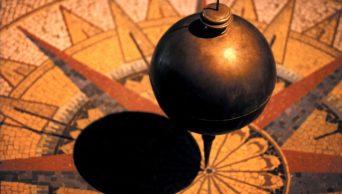 objects-use-pendulum-movement-800x800